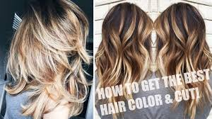 how to get the best haircut and color all about my hair cut
