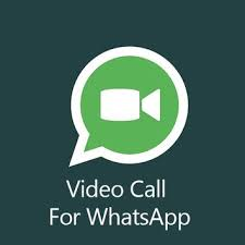 downlaod whatsapp apk free call for whatsapp apk free social app for