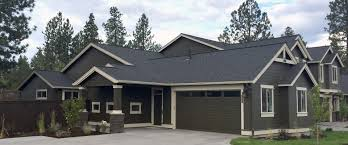 60451 hedgewood lane bend or stonegate by pahlisch homes