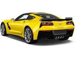 corvette grand sport accessories chevrolet chevrolet corvette grand sport stunning corvette z07