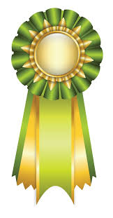 graduation medals graduation ribbons and medals ribbon clipart graduation pencil and