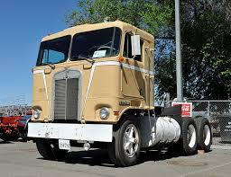 2017 kenworth cabover cabover fun 10 4 magazine