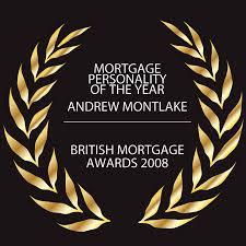 andrew montlake award winning mortgage broker london u2013 coreco