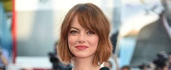 what is lob haircut lob haircut medium hair styles ideas 44027
