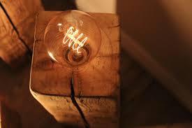 Schlafzimmer Lampe Vintage ᐅᐅ Vintage Lampen Selber Bauen ᐅ Shop Anleitungen U0026 Diy Ideen