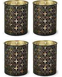 memorial tea light candle holder memorial day bargains on boston international moroccan sands