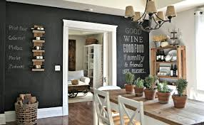 wall ideas wall decor dining room diy dining room wall decor gallery wall ideas dining room wall mirror frameless decor black wooden table for painting with image of elegant dining room wall wall decor dining table