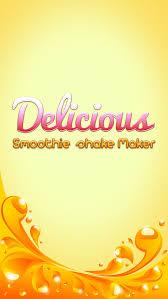 jeux de cuisine professionnelle gratuit smoothie délicieux bougé maker pro jeux de fille gratuit cuisine