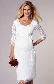 arabella wedding dress short ivory wedding dresses evening wear