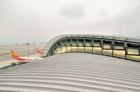 hong kong international airport floor plan fas