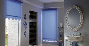 Blinds Bathroom Window Bathroom Window Blinds And Shades Steve U0027s Blinds Steve U0027s