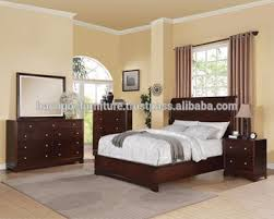Sell Bedroom Furniture Light Cherry Bedroom Furniture W Birch In Vietnam Best Sell