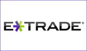 technical analysis pattern recognition e trade raises the bar with first of its kind technical pattern