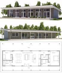 two bedroom house plan two bedroom house plans pinterest