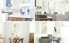 white dove or simply white for kitchen cabinets benjamin white dove the soft white diy