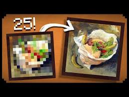minecraft cuisine 148 best minecraft images on minecraft stuff