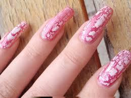 gel nail polish nail designs mag