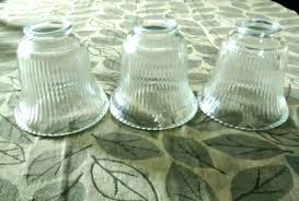 ceiling fan replacement globes ceiling fans hunter ceiling fan replacement globes replacement