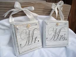 Wedding Chair Signs Which Etsy Beachy Chair Signs Do You Like Most Please Opinions