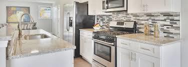 kitchen simple kitchen cabinet kings home design image marvelous