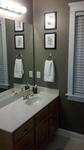 bathroom update pinterest addict nautical theme idolza