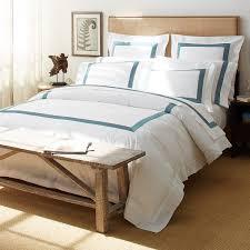Egyptian Bed Sheets Sferra Orlo Bedding Bloomingdale U0027s