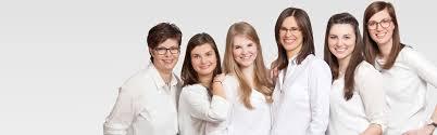 Hausarzt Bad Soden Behandlungsangebot Praxis Fur Logopadie U0026 Lerntherapie Andrea