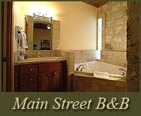 Bed And Breakfast In Texas Main Street Bed And Breakfastfredericksburg Tx Bed And Breakfast