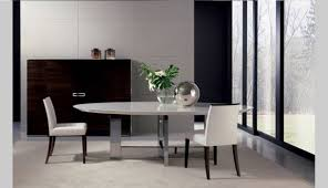 italian dining room furniture contemporary dining room tables best 10 contemporary dining