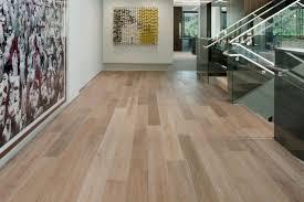 Steaming Laminate Floors Pergo Laminate Flooring Steam Mop Wood Flooring