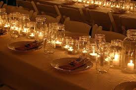 Christmas Table Centerpiece Ideas Uk by Restaurant Table Decorations U2013 Littlelakebaseball Com