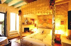 bedroom fireplace design ideas interior furniture beautiful