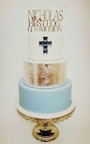 436 best cake ideas c u0026c images on pinterest cake christening