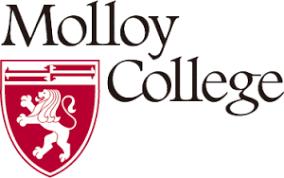 college placement obridge academy