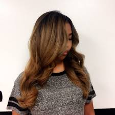 finesse hair studio 116 photos u0026 12 reviews hair salons 94