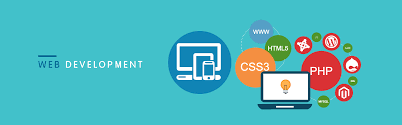 krish softwares in coimbatore web design company in coimbatore