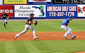 baseball rundown a k a the pickle pro tips to get the runner out