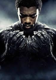 black panther marvel black panther creators origin stories film britannica com