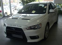 mitsubishi evo 2016 white mitsubishi lancer evolution price modifications pictures moibibiki