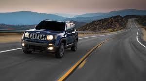 Sports Utility Vehicle Crossover Suv Car Jeep Philippines