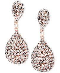 prom jewelry prom jewelry 2018 macy s