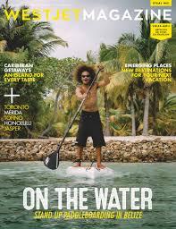 bartender resume template australia zoo expeditions maui to molokai westjet magazine