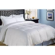 Luxury Down Comforter 126 Best Bedding Images On Pinterest Master Bedrooms Bedroom
