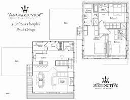 cottage open floor plans makena floor plan new beach cottage floor plans best beach house