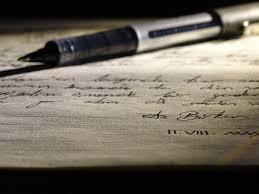 Creative ways to start an essay