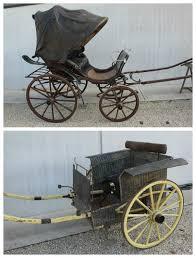 carrozze in vendita carrozze cavalli 盪 l arte restauro firmata dai f lli chiminello