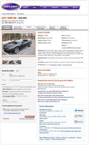 sell your car post vehicles for sale in dc md va