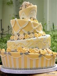 203 best topsy turvy wedding cakes images on pinterest amazing