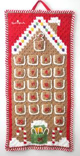 the 25 best christmas crochet patterns ideas on pinterest