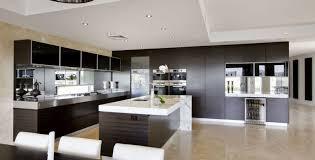 virtual kitchen designs 100 home depot kitchen design virtual interior kitchen